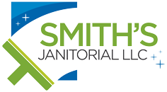 Smith's Janitorial, LLC